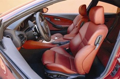 Como hidratar os bancos de couro do carro?