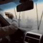 Como evitar vidro embaçado no carro
