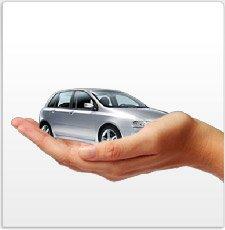 Simulação de seguro para carro