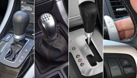 Comparativo: Fiat Toro x Toyota Hilux - AUTO ESPORTE ...