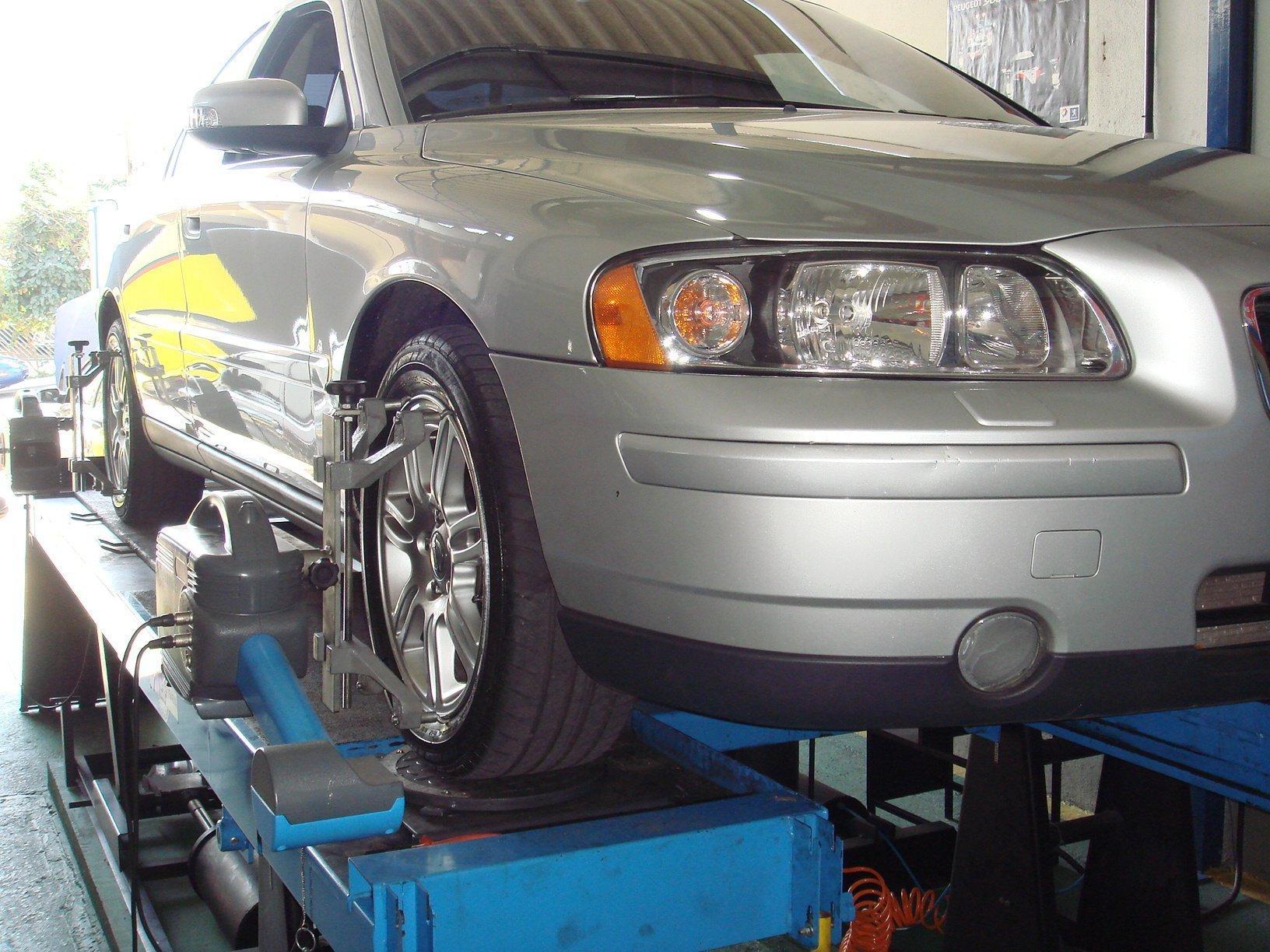 d0967f9fcd3 Como saber se o carro precisa de alinhamento e balanceamento