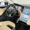 Como fazer test-drive de um Tesla?