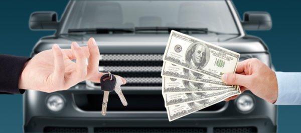 10 dicas para vender um ve culo particular carro de garagem - Vender garaje ...