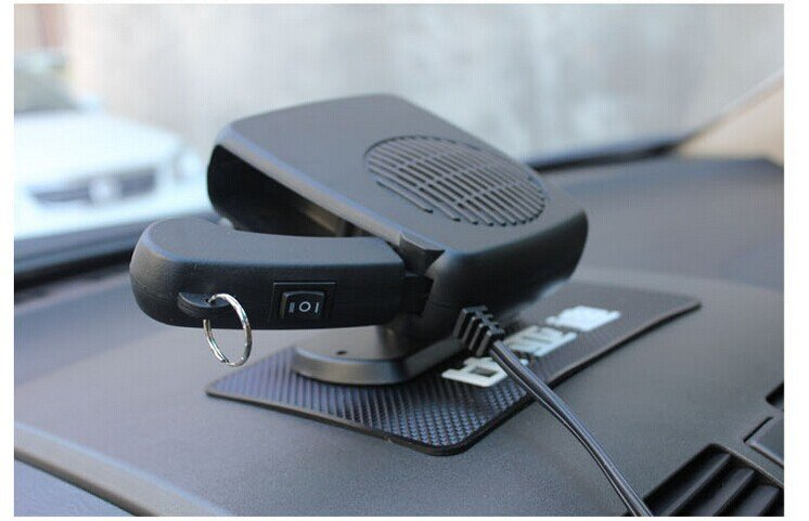 d7351a738 Ar condicionado portátil para carros funciona  Como fazer