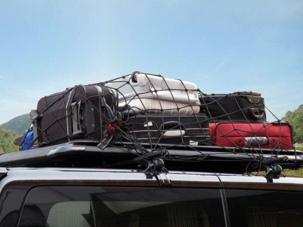 rack de teto para carros como amarrar mala carro de garagem. Black Bedroom Furniture Sets. Home Design Ideas