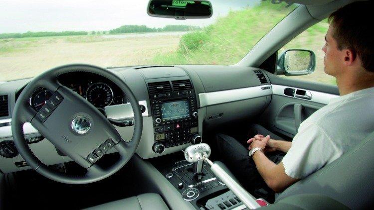 Resultado de imagem para carros autonomos