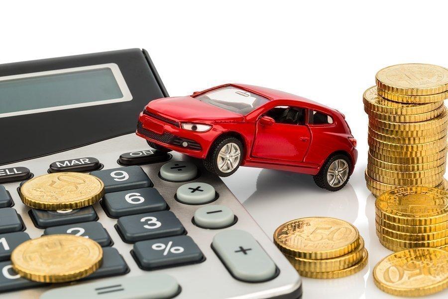 Resultado de imagem para financiamento de carro