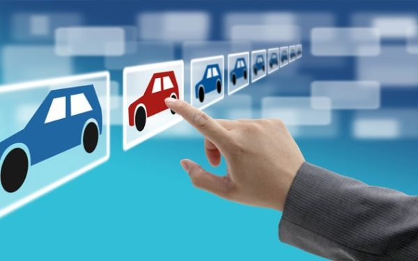 Resultado de imagem para comprar peças automotivas online